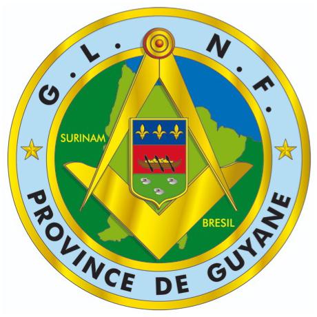 GLNF Guyane