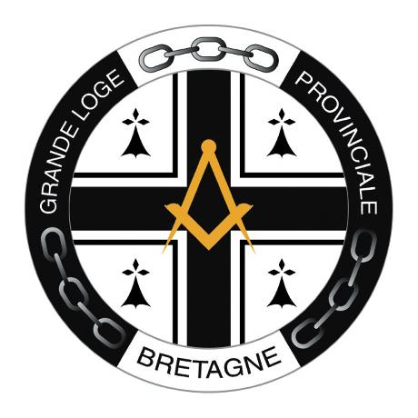 GLNF Bretagne