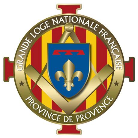 GLNF Dauphiné Savoie