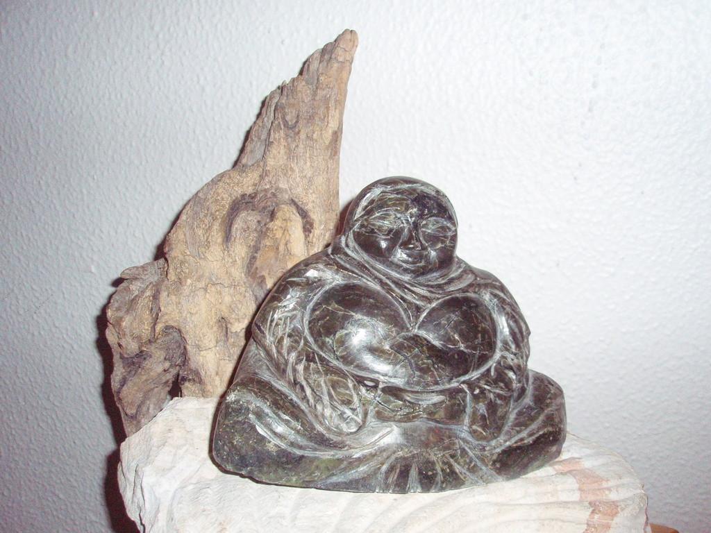Tao - Serpentine