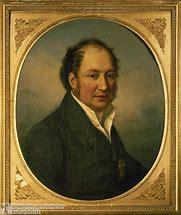 Max I. Joseph