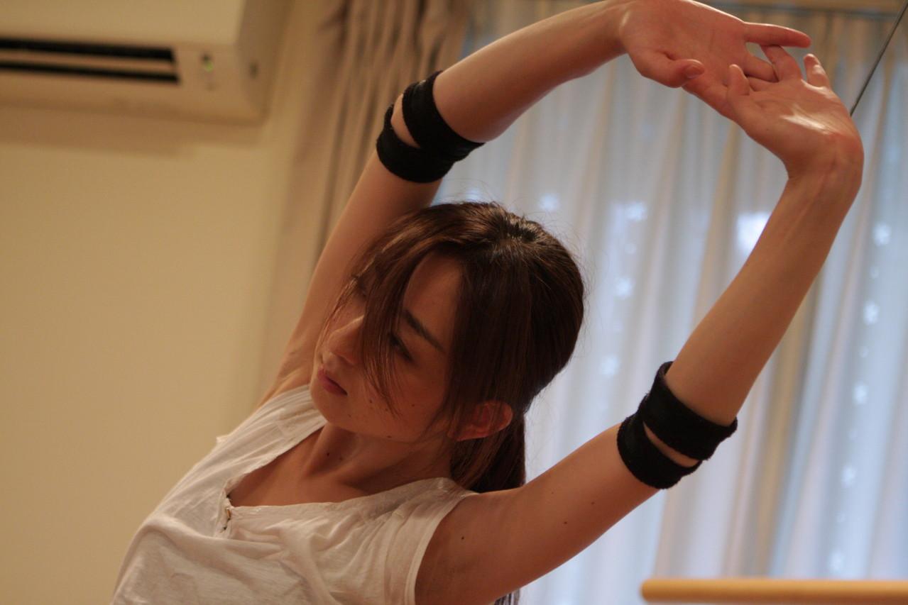 photo by courtesy of Hiroki Nakatani