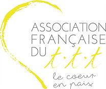 logo by Fanny Falgas