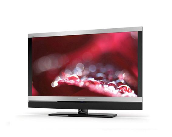 Technisat TV Geräte verwöhnen Ihre Augen.