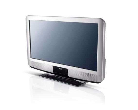 Metz TV Geräte, die Premiumklasse.