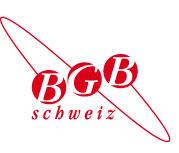 BGB Schweiz - Berufsverband für Bewegung und Gesundheit Schweiz