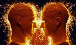 Метод в парапсихологии через сексуальную энергию забирать у человека