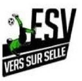 Rencontres de foot des 10 et 11 ans à La Chaussée Tirancourt (dép80 - Sam12/01/2013).