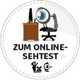 Zum Online Sehtest