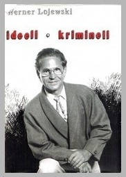 ideell / kriminell - 1995