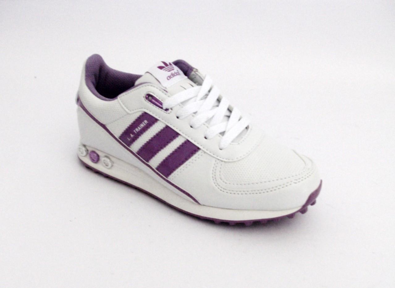 adidas trainer da ragazza