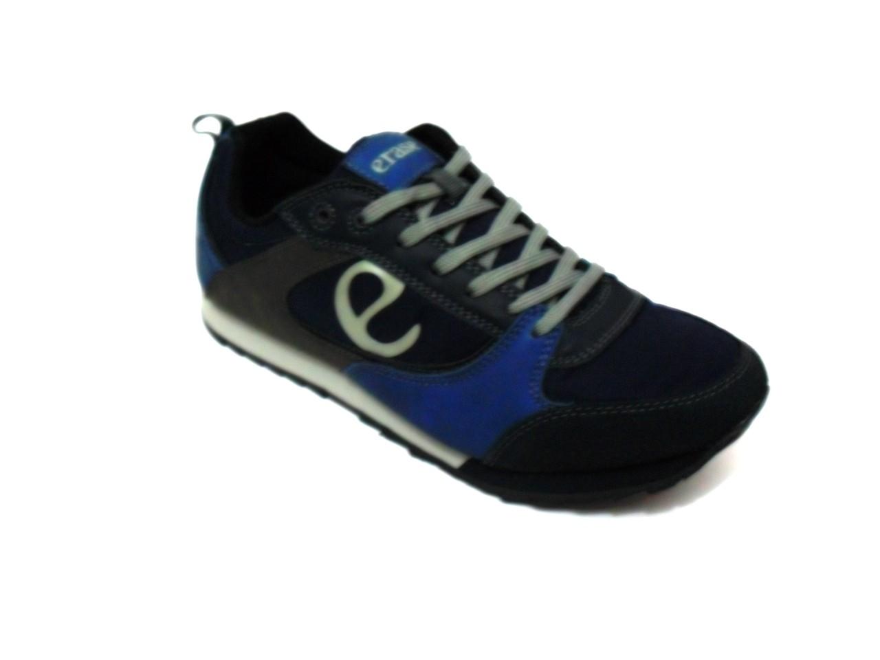 brand new 1b728 2b324 Scarpe sneakers