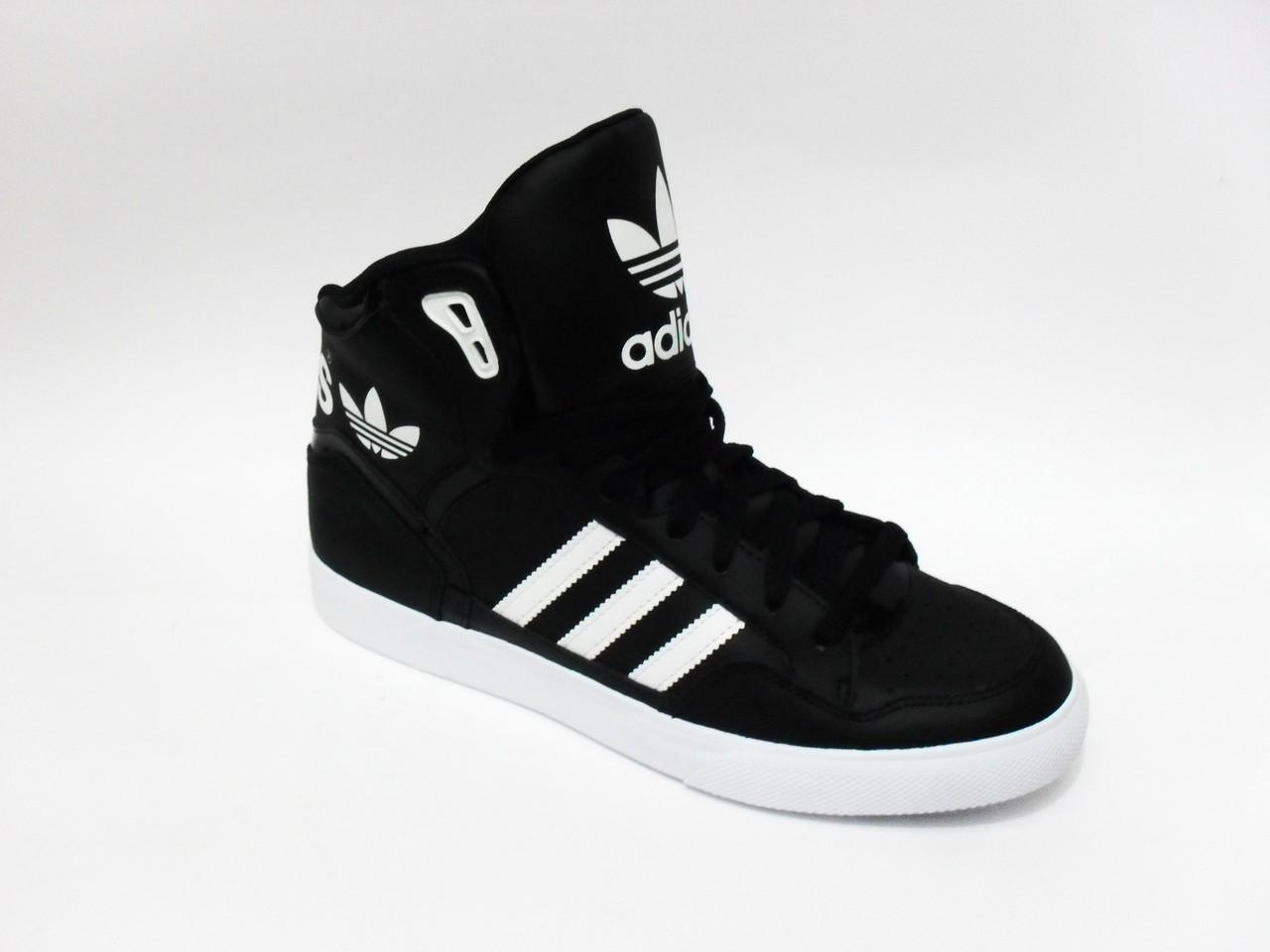 the latest 1aeab 3411e Scarpe Adidas Extaball