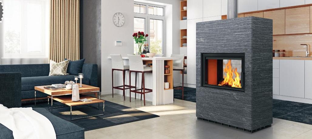 leda fen guss speicher fen ofenbau carl maa nortorf. Black Bedroom Furniture Sets. Home Design Ideas