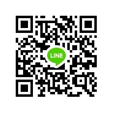 LINE予約(SLANG HAIR)