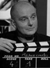LAURENT SIMONPOLI /  réalisateur & producteur à France 3 Corse