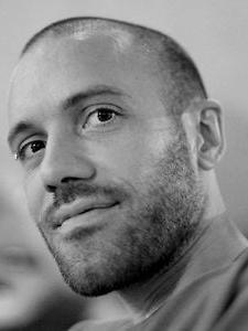 FRANCOIS FARELLACCI / réalisateur