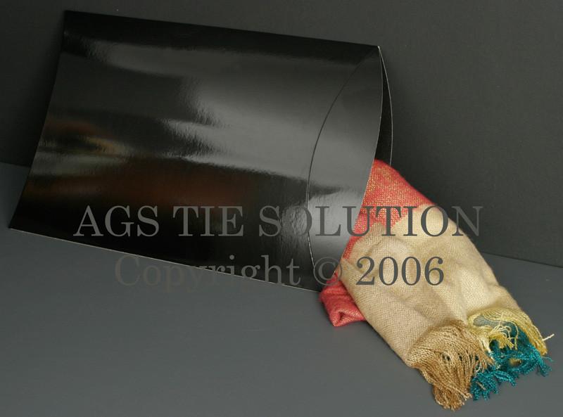 Verpackungen, Geschenkbox, Sets für Schals und Tücher