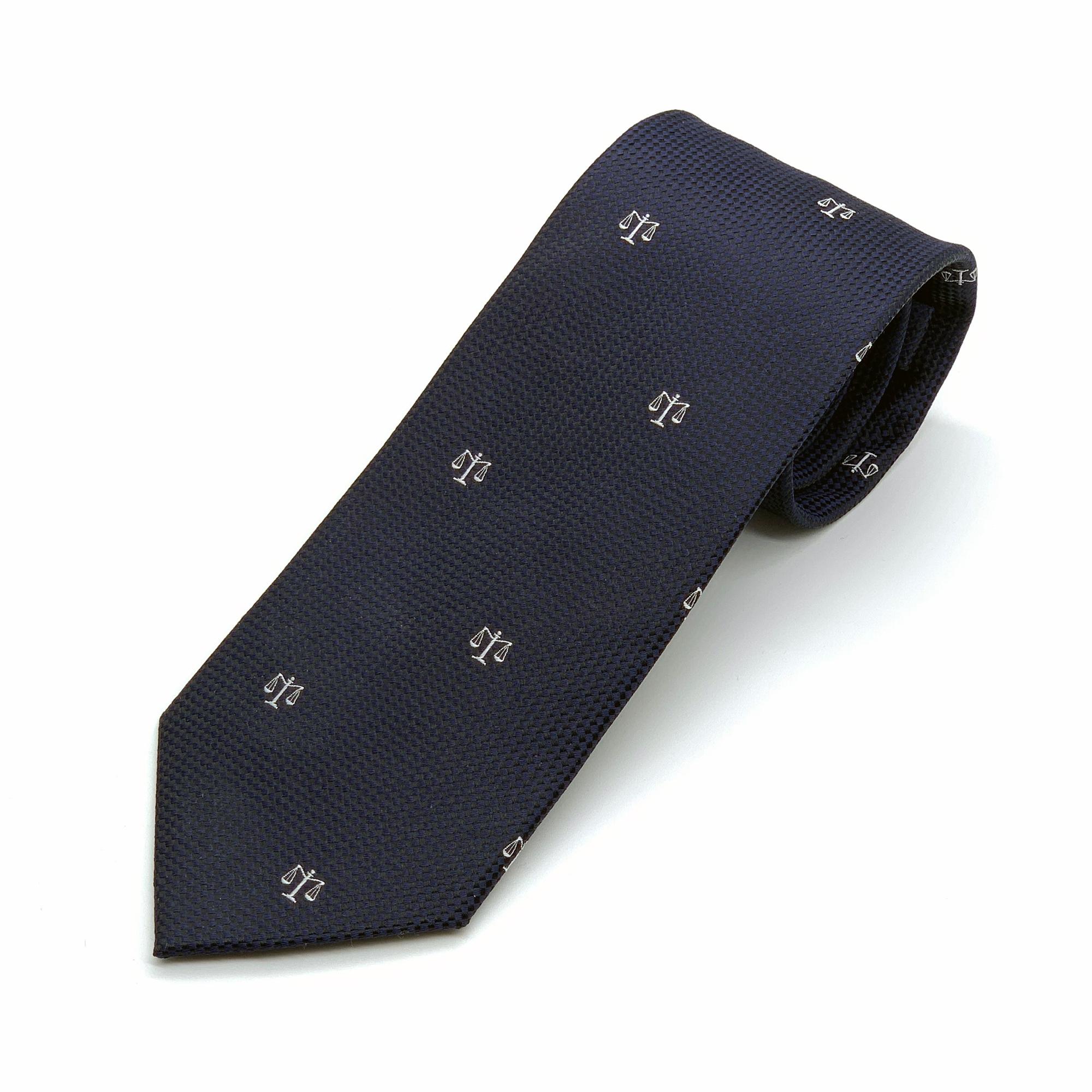 Krawatten Anwaltskammer Jaen