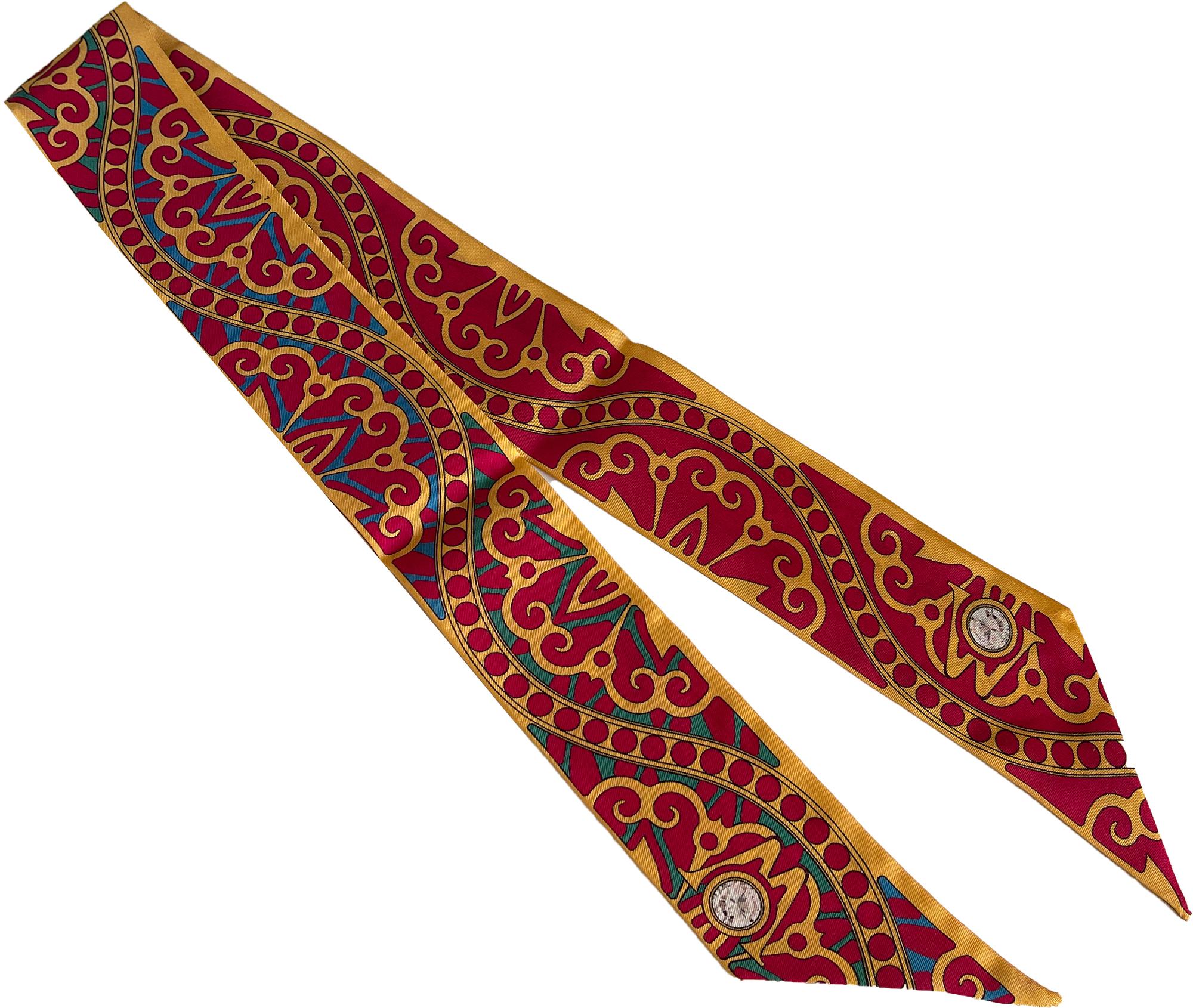 Armband mit Diamantendruck für Wellendorff