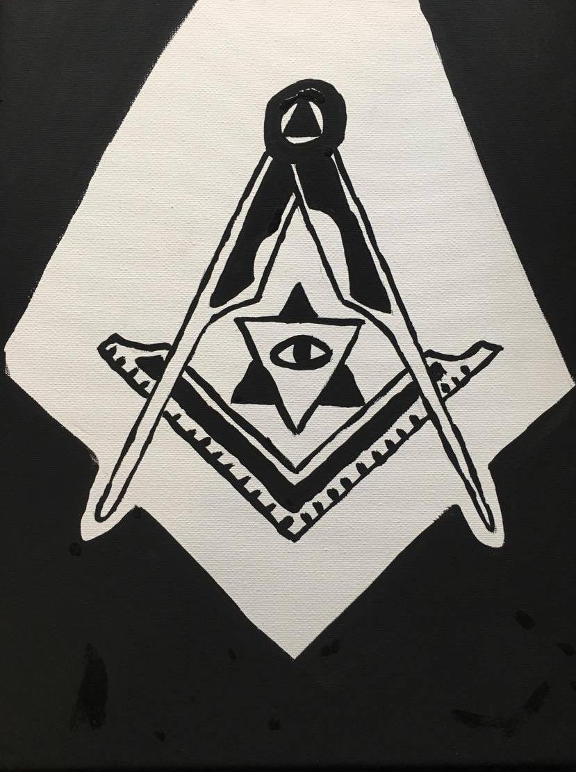 "'symbole"""