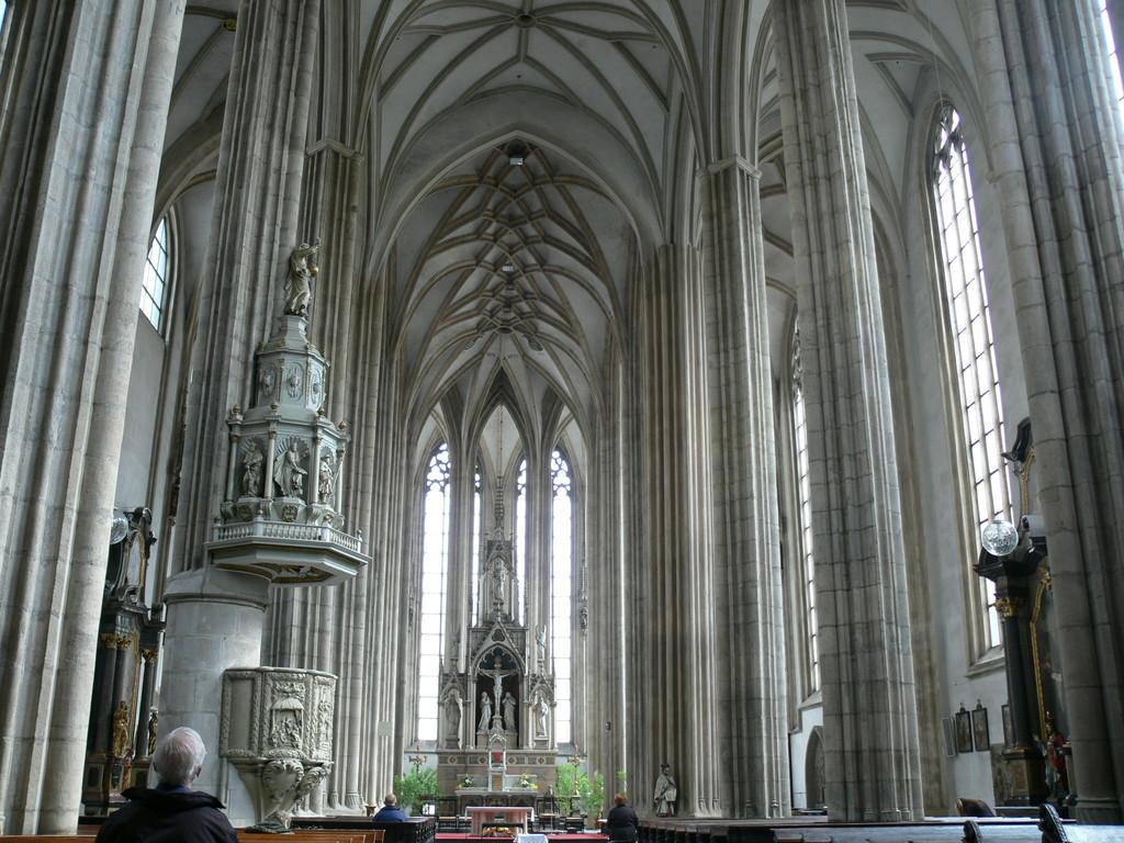 Jakobskirche FZ30