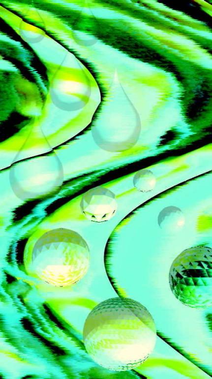 Autobahn der Utopie - foto-art 2009