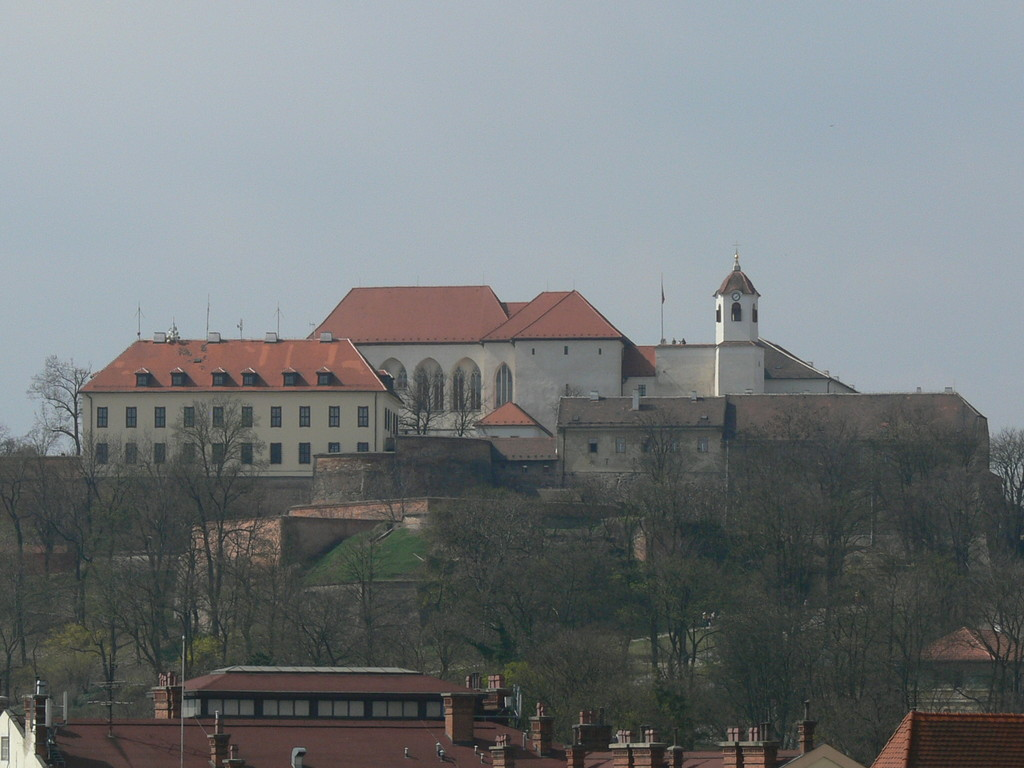 Rundumblick vom Rathausturm FZ30