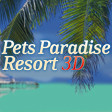 Icon Pets Paradise Resort 3D