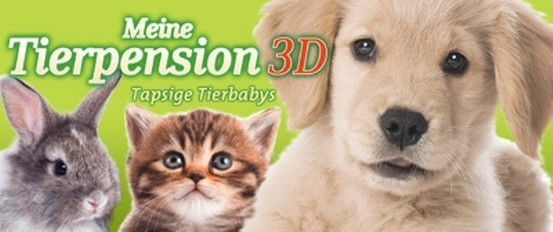 Header Meine Tierpension 3D