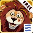 App-Logo Meine Zoo-Tierarztpraxis