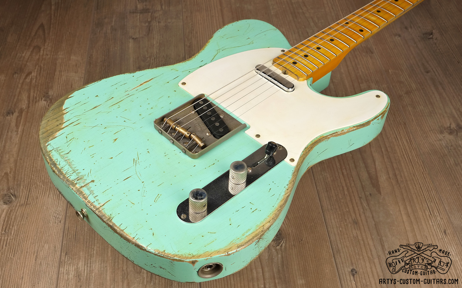 fender telecaster custom wiring diagram images fender telecaster custom wiring diagram gallery arty s pre wired guitar kits vintage handmade pickups and