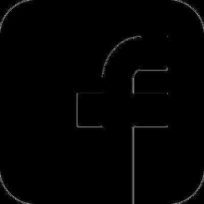 fb_icon_b