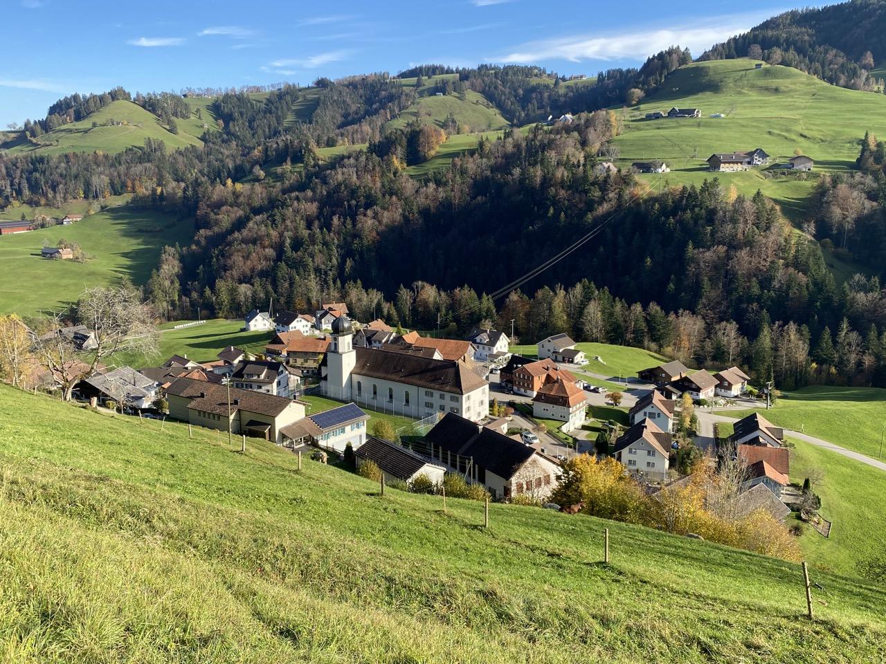 Libingen