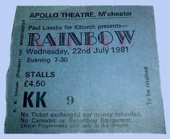 Ticket (2)