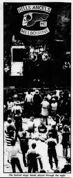 10 Dec 1983, Page 138 - The Age
