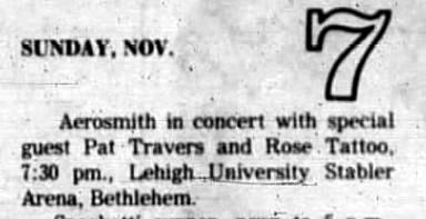6 Nov 1982, Page 26 - Pottsville Republican