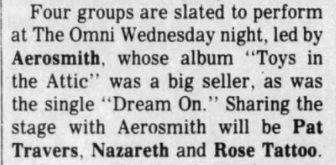 The Montgomery Advertiser - 10 Dec 1982, Page 32