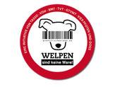 Japan Akita, Hund, Zucht, Hundezucht, Wühltischwelpen, Nein Danke, Nein zum Handel - Ja zum Tierschutz, Welpe, Puppy