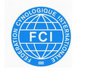 FCI, Federation Cynologique Internationale, Zwingername Hakucho no Yama Ken