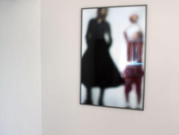 Artconsulting OBJEKT.RAUM Mondsee