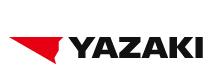 矢崎総業 株式会社