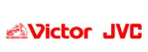 日本ビクター 株式会社