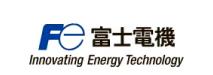 富士電気機器制御 株式会社
