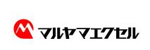 マルヤマエクセル 株式会社