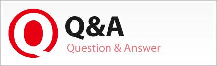 Q&Aページへ