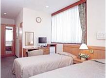 本当に素敵な源川産婦人科クリニック様の特別室。