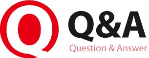 <h1>Q&A|新潟の消防設備機器工事業者</h1>