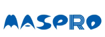 マスプロ電工 株式会社
