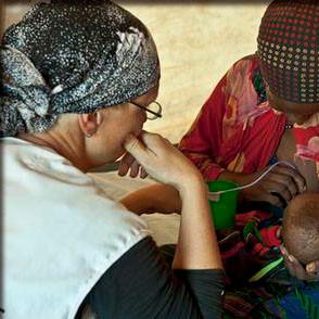 Etiopía - Sanidad
